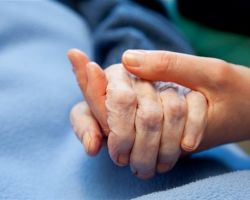 Hospice & Palliative Care/Home Health